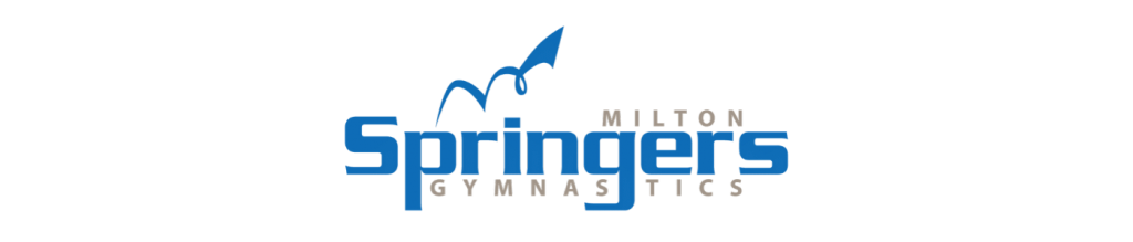 Milton Springers Gymnastics powered by Uplifter